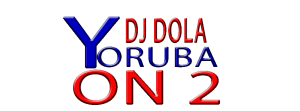 DJ Dola New Logo NO Background