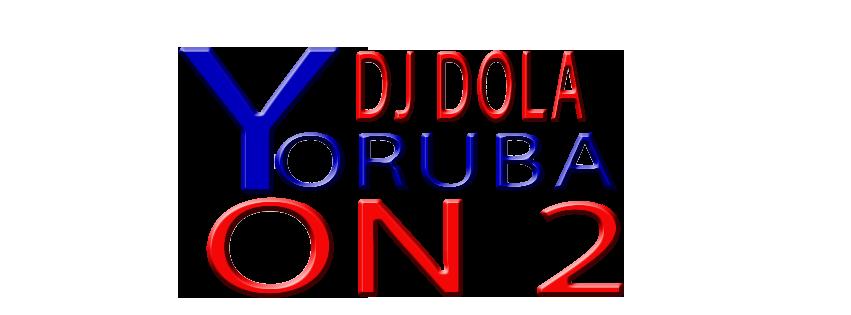 djdola.com