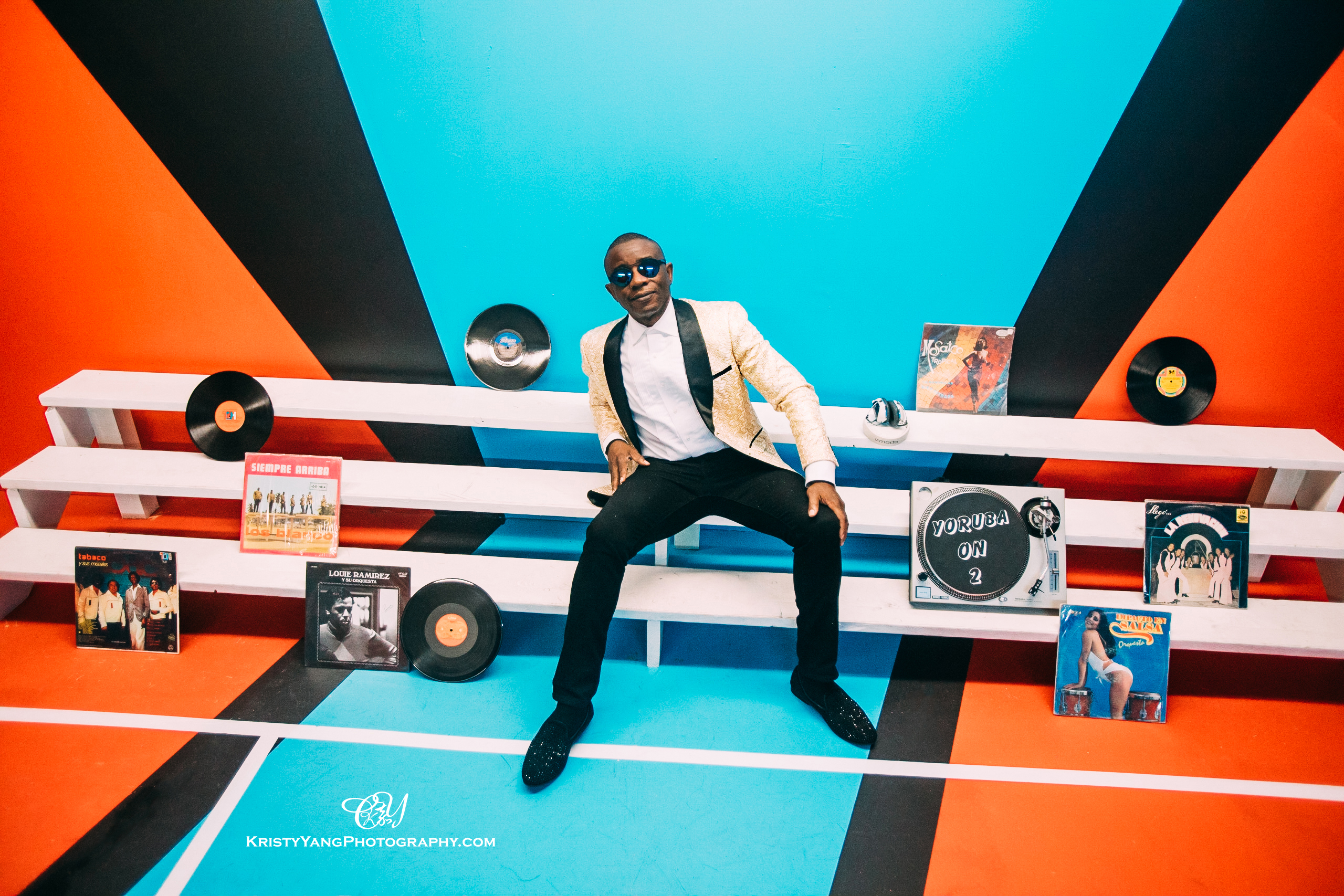 DJ Dola (15)
